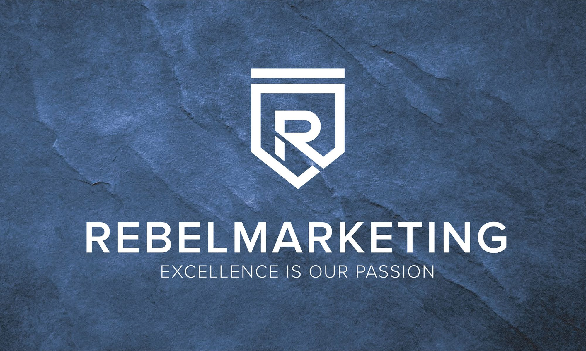 Rebelmarketing